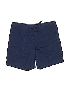 Tommy Bahama Cargo Shorts Size 6