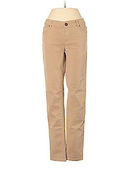 Massimo Dutti Jeans Size 8