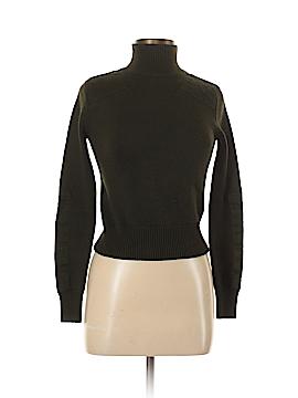 Zara Turtleneck Sweater Size S