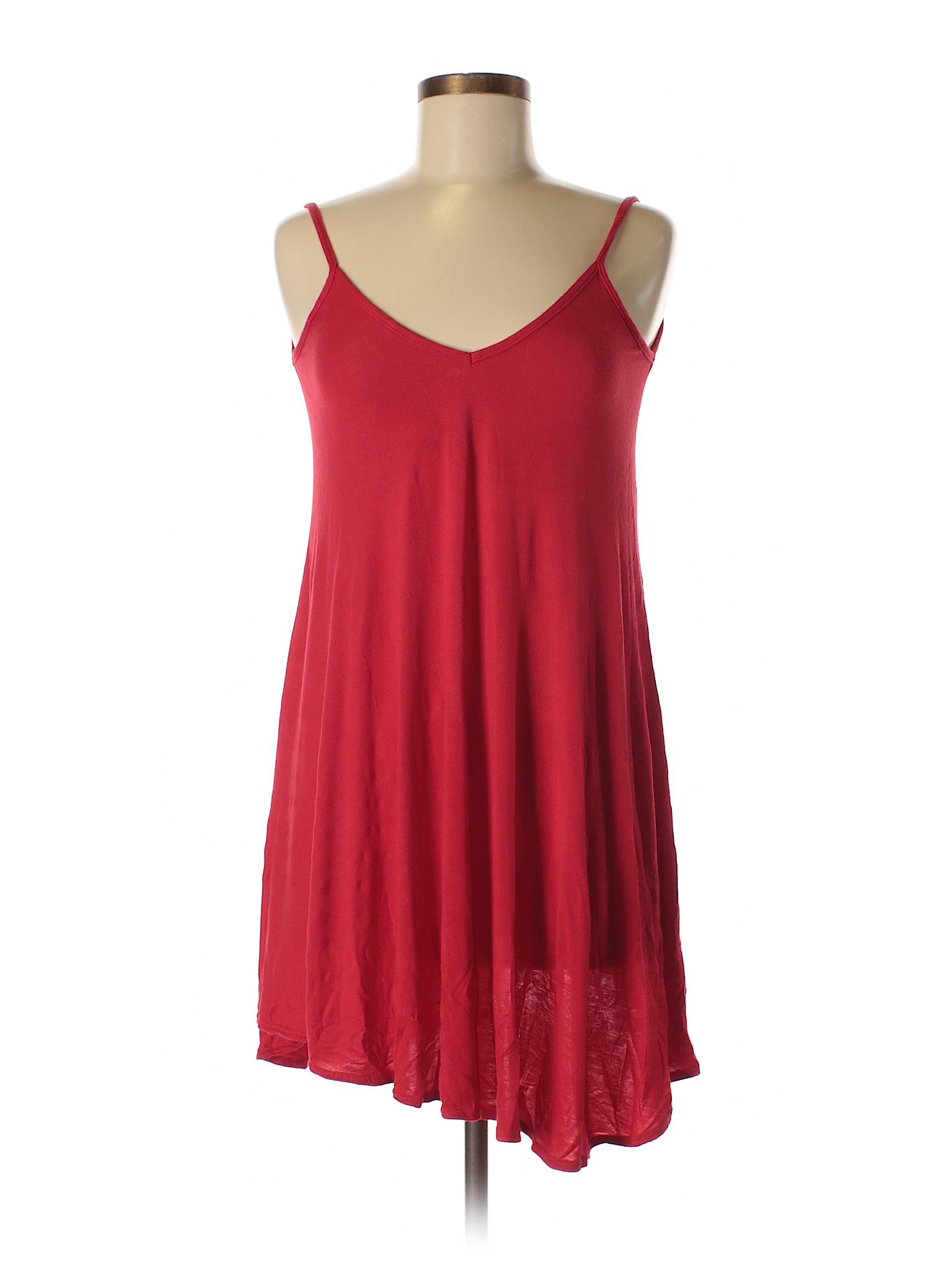 winter Boohoo Boutique Boutique Dress Casual PHq1qBd