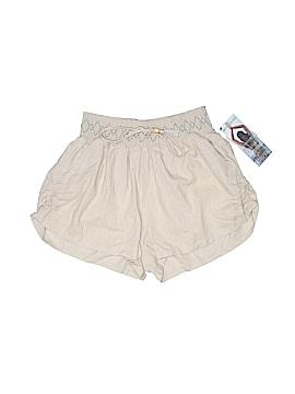 Rewash Shorts Size XL