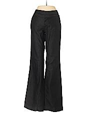 Banana Republic Factory Store Women Jeans Size 0