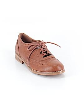 Rocket Dog Dress Shoes Size 6 1/2