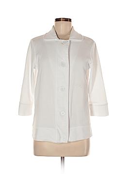 Blair Jacket Size M
