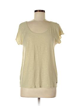 CALVIN KLEIN JEANS Short Sleeve T-Shirt Size S
