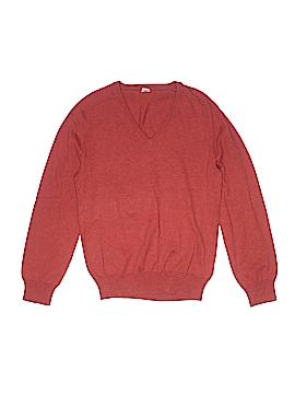 Crewcuts Pullover Sweater Size 14