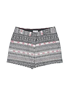 Artisan Dressy Shorts Size 6