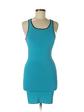 Intermix Casual Dress Size M