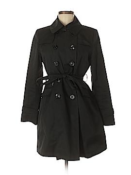 DKNY Trenchcoat Size M (Petite)