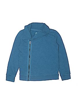 One Jackson Jacket Size 6
