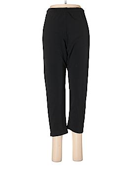 Coolibar Active Pants Size XXL