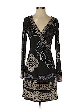 Hale Bob Casual Dress Size S