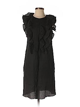 MARNI Casual Dress Size 40 (IT)