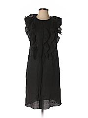 MARNI Women Casual Dress Size 40 (IT)