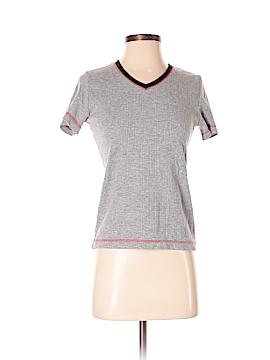 Joe Boxer Short Sleeve T-Shirt Size S