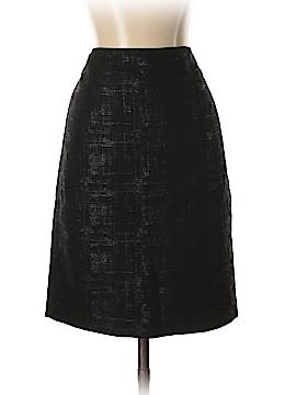 Elie Tahari for Nordstrom Casual Skirt Size 6