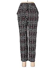Joe B by Joe Benbasset Women Casual Pants Size L