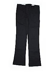 Arrow Girls Dress Pants Size 10