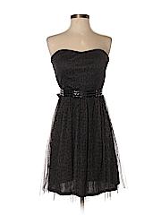 Ya Los Angeles Women Casual Dress Size M