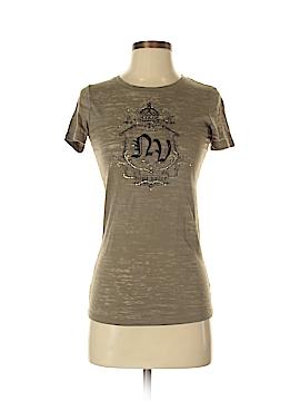 Napa Valley Short Sleeve T-Shirt Size S