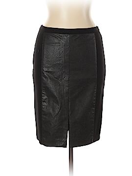 Club Monaco Casual Skirt Size 10