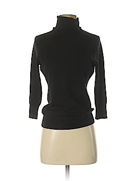 Banana Republic Silk Pullover Sweater Size M (Petite)