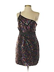 Minuet Women Cocktail Dress Size M