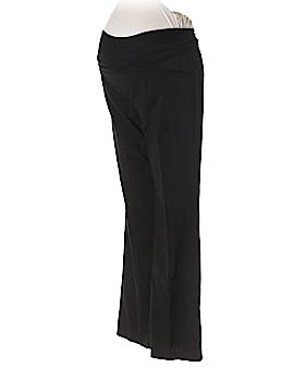 Liz Lange Maternity for Target Casual Pants Size 6 (Maternity)