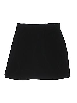 Merona Casual Skirt Size 1 (Plus)
