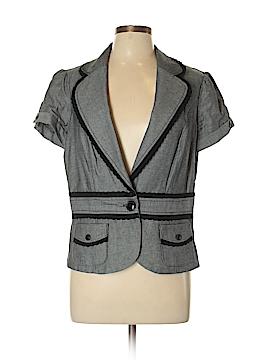 Stoosh Blazer Size L