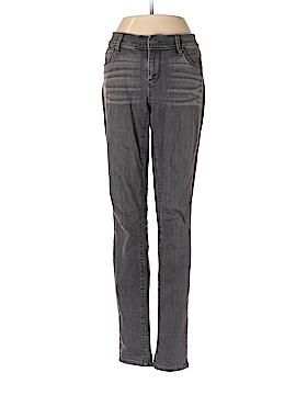 Ann Taylor Jeans 25 Waist