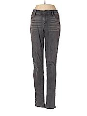 Ann Taylor Women Jeans 25 Waist