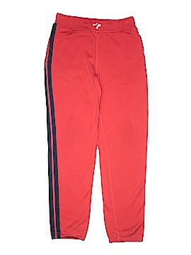 Crewcuts Track Pants Size 12