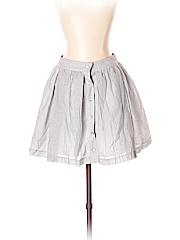 BCBGeneration Women Casual Skirt Size 0