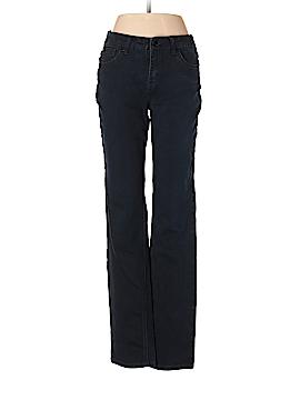 Jones New York Jeans Size 4
