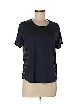 Shinestar Short Sleeve T-Shirt Size L