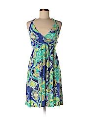 Veronica M. Women Casual Dress Size XS