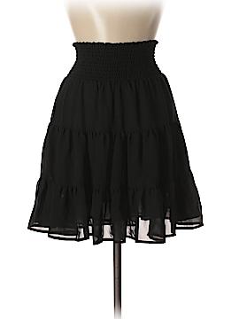 Zero Casual Skirt Size 38 (EU)