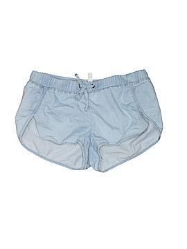 Fabletics Shorts Size XS