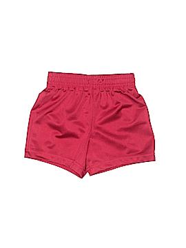 Sport Athletic Shorts Size 12-18 mo