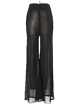Akris punto Wool Pants Size 12