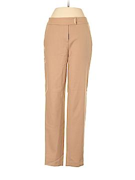 Magaschoni Wool Pants Size 0