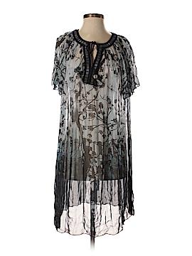 Blank London Casual Dress Size XS