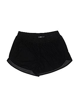 Uniq Shorts Size S