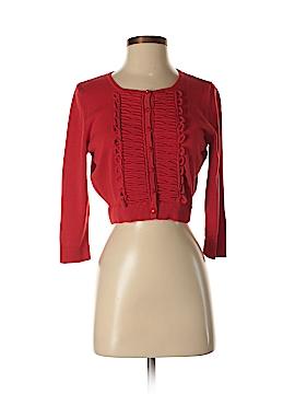 Beth Bowley Cardigan Size M