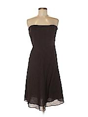 J. Crew Women Casual Dress Size 10 (Petite)