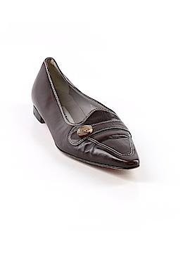 Manolo Blahnik Flats Size 39.5 (EU)