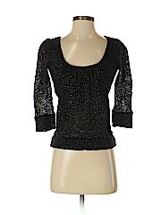 Diane von Furstenberg Women Pullover Sweater Size P