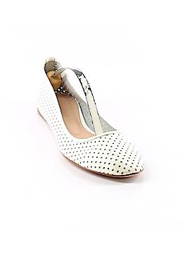 Jil Sander Flats Size 38.5 (EU)