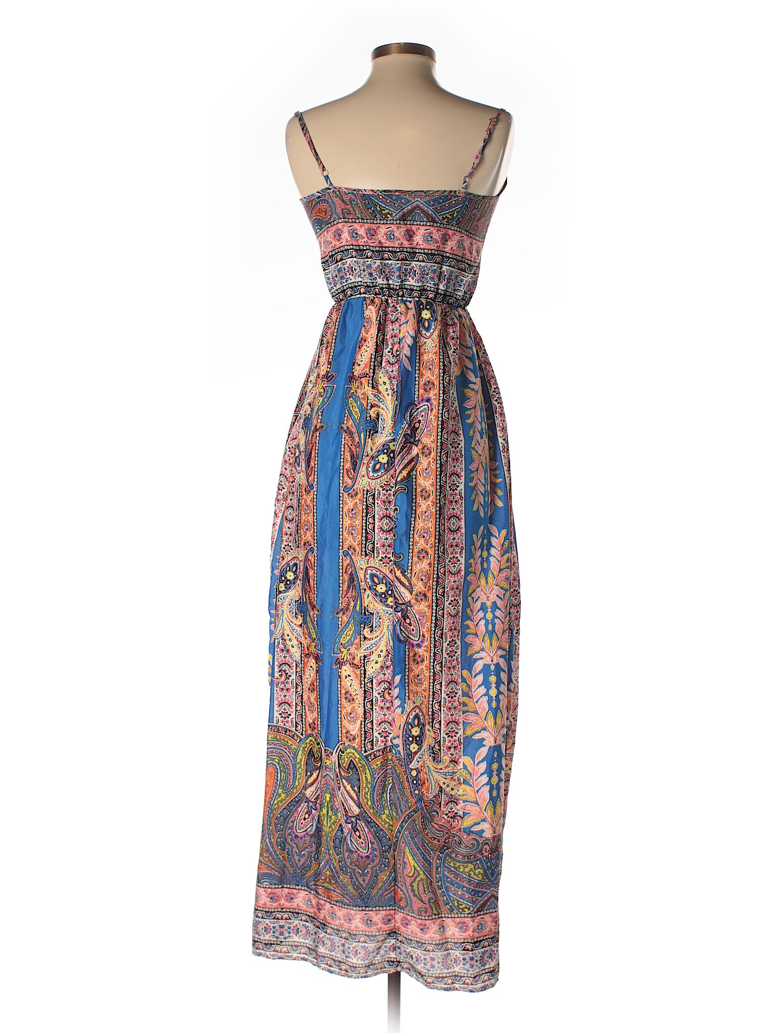 Boutique Casual Dress winter Runway Story zOfawzrxqW